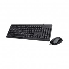Gigabyte KM6300 Keyboard and Mouse Combo