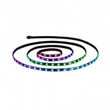 ADATA XPG PRIME ARGB LED Strip