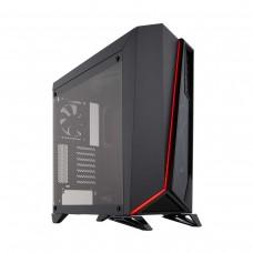 Corsair Carbide SPEC-OMEGA Mid-Tower Gaming Case — Black