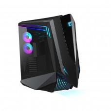 Gigabyte AORUS C700 GLASS RGB Tempered Glass Full Tower ATX Case