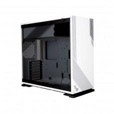 InWin 103 Mid Tower ATX Case — White