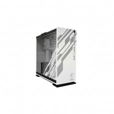 InWin 303 MSI Dragon Edition Mid Tower Midi ATX Case