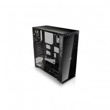 InWin 805 Mid Tower ATX Case — Black