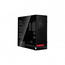 InWin 909 Full Tower ATX Case — Black