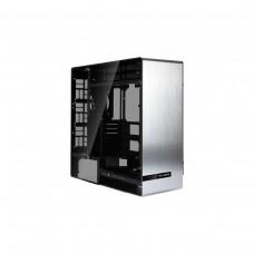 InWin 909 Full Tower ATX Case — Silver