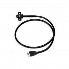 Lian Li LANCOOL II-4X USB 3.1 Type-C Cable for Lian Li LANCOOL II Series Cases