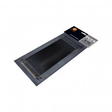 Thermaltake PCI-Express 3.0 Gaming Riser Cable, 200mm