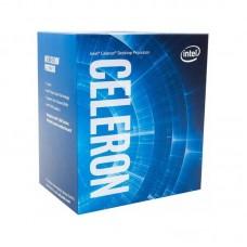 Intel Celeron G5920 Dual Core CPU, LGA1200, 3.5GHz