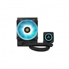 Antec Khuler K120 RGB AIO Liquid Cooler, 120mm