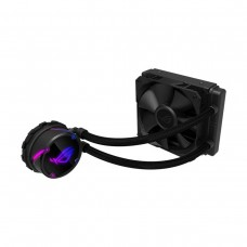 ASUS ROG STRIX LC 120 AIO Liquid Cooler, 120mm