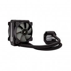 Corsair Hydro H80i v2 High Performance AIO Liquid Cooler, 120mm