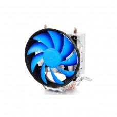 DEEPCOOL GAMMAXX 200T CPU Heatsink and Fan, 120mm