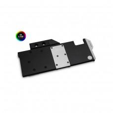 EKWB EK-Quantum Vector Radeon RX 5700 XT D-RGB Graphics Card Water Block - Nickel and Acetal