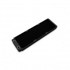 EKWB EK-CoolStream Classic SE 360 360mm Radiator