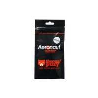Thermal Grizzly Aeronaut Thermal Paste, 3.9g