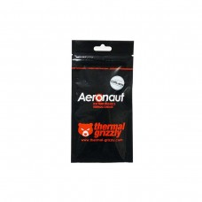 Thermal Grizzly Aeronaut Thermal Paste, 1g