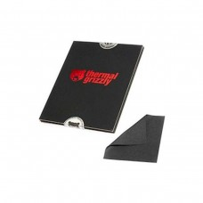 Thermal Grizzly Carbonaut Thermal Pad, 25x25x0.2mm