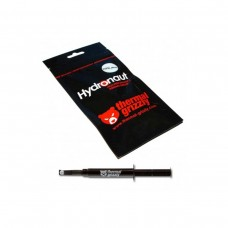 Thermal Grizzly Hydronaut Thermal Paste, 1g