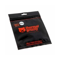 Thermal Grizzly Minus Pad 8 120x20x1.0mm, Single Pack