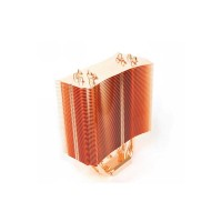 Thermalright TRUE Copper CPU Heatsink, 120mm (No Fan Included)