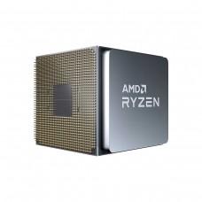 AMD Ryzen 3 4300GE Quad Core CPU with SMT, Integrated Radeon Vega 6, Socket AM4, 3.5GHz (4.0GHz Boost)