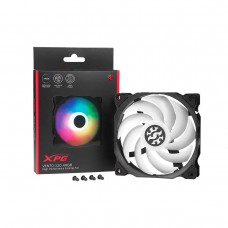 ADATA XPG VENTO 120 RGB LED Fan, 120mm Fan