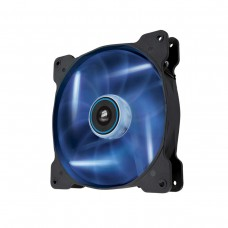 Corsair Air Series AF140 LED Quiet Edition High Airflow 140mm Fan - Blue