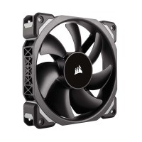 Corsair Magnetic Levitation Series ML120 Pro 120mm Fan