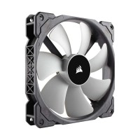 Corsair Magnetic Levitation Series ML140 140mm Fan