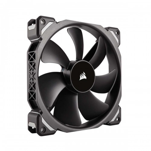 Corsair Magnetic Levitation Series ML140 Pro 140mm Fan