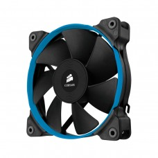 Corsair Air Series SP120 Quiet Edition High Static Pressure 120mm Fan - No LEDs