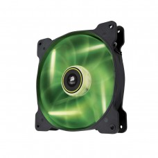 Corsair Air Series SP140 High Static Pressure 140mm Fan - Green