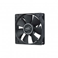 Deepcool XFAN 120mm Fan — Black