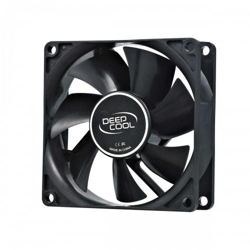 Deepcool XFAN 80mm Fan — Black