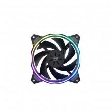 InWin Sirus Loop ASL120 ARGB 120mm Fan