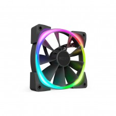 NZXT Aer RGB 2 RGB LED Fan, 120mm