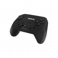 Qeome Bluetooth Gamepad for Android/iOS/PS3