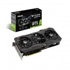 ASUS GeForce RTX 3080 TUF GAMING OC Edition V2 LHR Graphics Card, 10GB