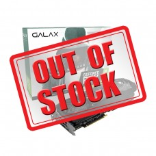GALAX GeForce RTX 3070 SG (1-Click OC) Graphics Card, 8GB [FREE DELIVERY*]