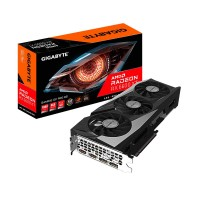 Gigabyte Radeon RX 6600 XT GAMING OC PRO 8G Graphics Card, 8GB