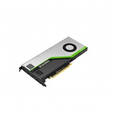 PNY Quadro RTX 4000 Workstation Graphics Card, 8GB