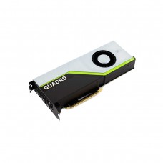 PNY Quadro RTX 5000 Workstation Graphics Card, 16GB