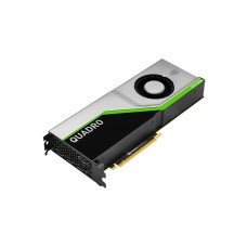 PNY Quadro RTX 6000 Workstation Graphics Card, 24GB