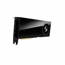PNY RTX A6000 Workstation Graphics Card, 48GB