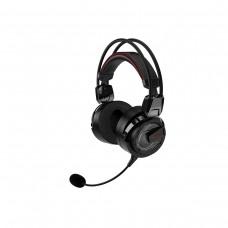 ADATA XPG PRECOG ANALOG Stereo Gaming Headset, 3.5mm, Black