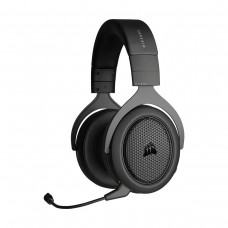 Corsair HS70 Stereo Wired Gaming Headset with Bluetooth