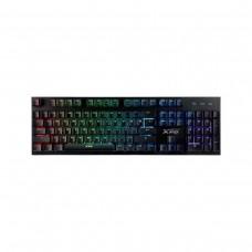 ADATA XPG INFAREX K10 RGB Gaming Keyboard