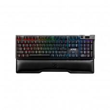 ADATA XPG SUMMONER RGB Gaming Keyboard — Cherry MX Blue