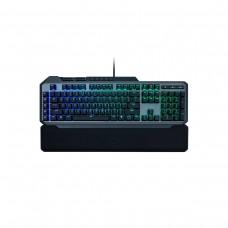 Cooler Master MasterKeys MK850 RGB Mechanical Gaming Keyboard — Cherry MX Red