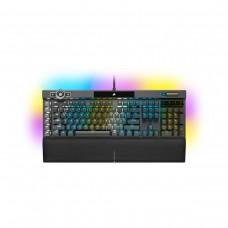 Corsair K100 RGB Mechanical Gaming Keyboard — Cherry MX Speed